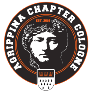 Agrippina Chapter