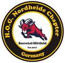 Nordheide Chapter